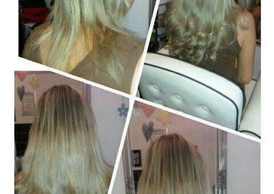 hajhossz1